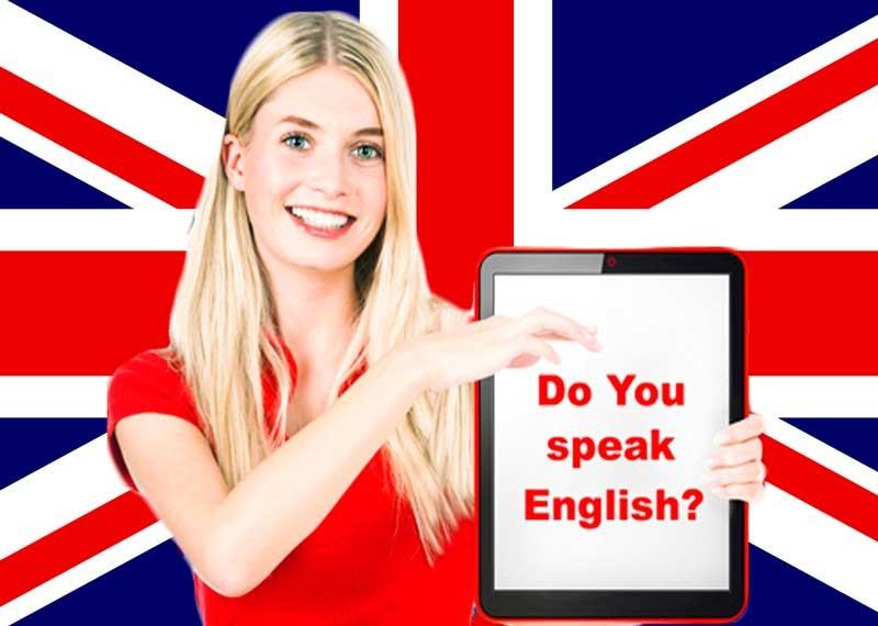 Как лучше учить английский язык самостоятельно форум