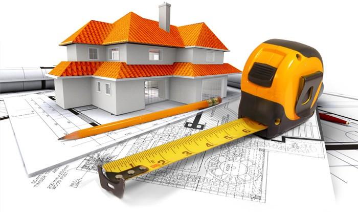 Аудиореклама строительной компании