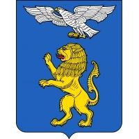 Запись дикторов, озвучка роликов и рекламы Белгород