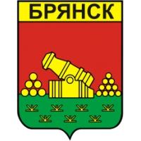 Запись дикторов, озвучка роликов и рекламы Брянск
