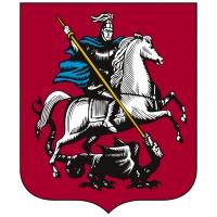Запись дикторов, озвучка роликов и рекламы Москва