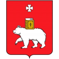 Запись дикторов, озвучка роликов и рекламы Пермь