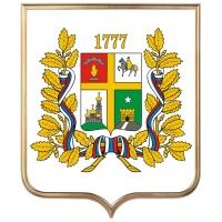 Запись дикторов, озвучка роликов и рекламы Ставрополь
