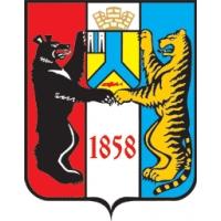 Запись дикторов, озвучка роликов и рекламы Хабаровск