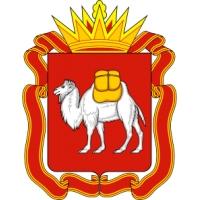 Запись дикторов, озвучка роликов и рекламы Челябинск