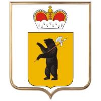Запись дикторов, озвучка роликов и рекламы Ярославль