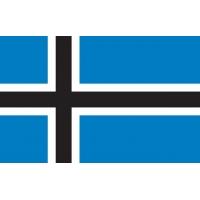 Русские дикторы Эстонии, аудиоролик, радиореклама на русском языке