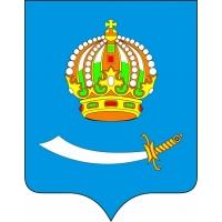 Запись дикторов, озвучка роликов и рекламы Астрахань