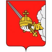 Запись дикторов, озвучка роликов и рекламы Вологда
