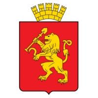 Запись дикторов, озвучка роликов и рекламы Красноярск
