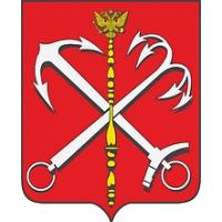 Запись дикторов, озвучка роликов и рекламы Санкт-Петербург