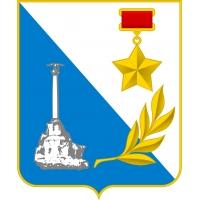 Запись дикторов, озвучка роликов и рекламы Севастополь
