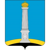 Запись дикторов, озвучка роликов и рекламы Ульяновск