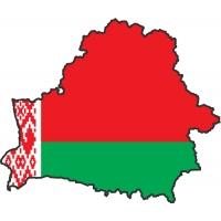 Запись диктора, аудиоролики, радиореклама, озвучивание Белоруссия