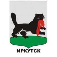 Запись дикторов, озвучка роликов и рекламы Иркутск