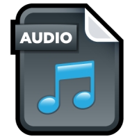 Заказать аудиорекламу