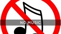 Радиоролик без музыки