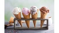 Радиоролик о мороженом
